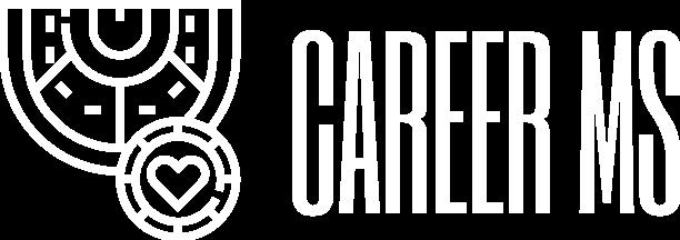 Career MS
