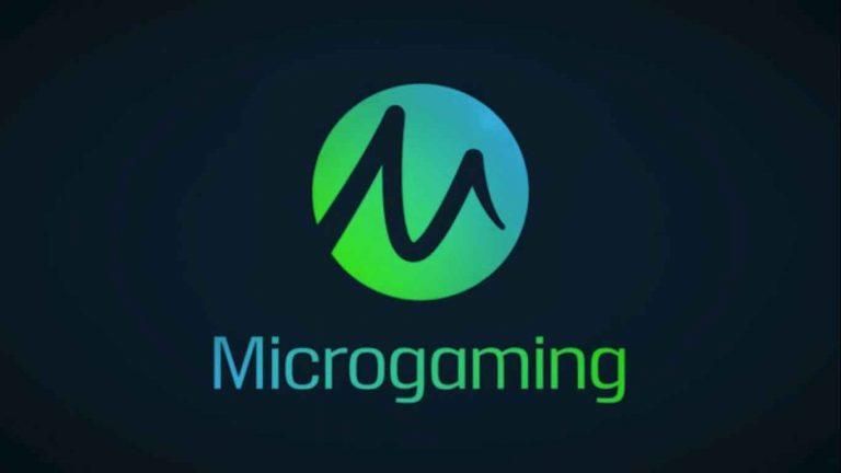 20年以上の歴史を誇る老舗ゲームプロバイダー「Microgaming (マイクロゲーミング)」とは?
